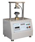 GX-6030-A2011纸板环压测试机