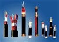AGG-10KV硅橡胶高温压安装线