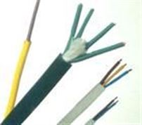 氟乙烯绝缘耐高温电缆