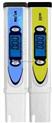 笔试电导率计(0.00-19.99ms/cm) 型号:XB89-CD-989(现货)