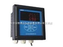 PHG9801中文在线酸度计