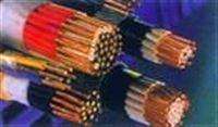 船用对称式通信电缆
