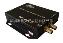HD-SDI转HDMI转换器 视频转换器