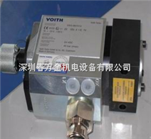 进口德国VOITH电液转换器