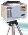 智能呼吸性粉尘采样器-智能呼吸性粉尘采样器