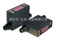 小流量气体流量计 型号:JKY/M324087