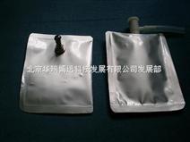 铝箔采气袋
