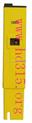 笔式电导率计 型号:XB89-CD303/304现货,防水推荐现货M317146