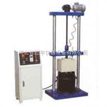 优质表面振动压实试验仪批发厂家
