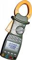 SXZ-4-三相智能功率钳形表