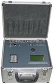 多功能水质分析仪(COD、总氮、总磷、氨氮) 型号:MW18CM-05(国产) 库号:M3464