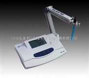PHS-3C-台式酸度计