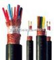 氟塑料电缆-KFF耐高温控制电缆