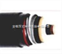 KGG系列硅橡胶控制电缆