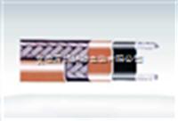 热力采油温控伴热电缆价格