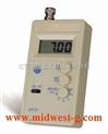 便携式pH计/酸度计(国产) 型号:TH05PHS-P2 库号:M298905