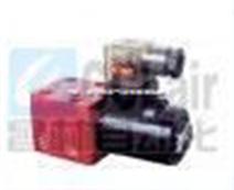SCV-30A67B-20-OM-DC12V,零泄漏电动止回阀,昌林零泄漏电动止回阀