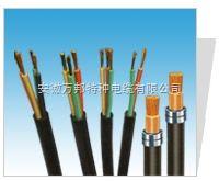 YQ,YZ,YC通用橡胶软电缆