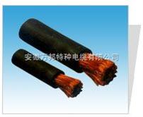 JGGTR 10KV 1*5010KV电机电缆JGGTR