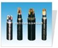 聚氯乙烯绝缘聚氯乙烯护套电力电缆