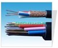 KVV系列控制电缆