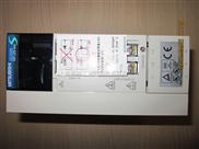 三菱伺服控制器MR-J2S马达电机