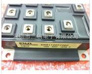 6MBI100FC060大功率电源模块
