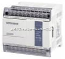 FX2N-16EX三菱FX系列PLC现货特价总经销18626107590