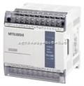 FX2N-48ER三菱FX系列PLC现货总经销苏州18626107590