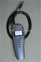 手持式露点仪 瑞士 型号:LZY24-HP22/HC2-IC302/SP-M15