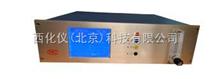 红外二氧化碳分析仪 型号:BJYX-YHZ30522