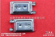 过胶机温度保护器首选东莞凯恩,中国Z专业的过胶机温度保护器制造商