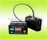 JRS-M系列电动机保护器-JRS-M系列电动机保护器