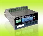 KJA-D系列电动机综合保护器-KJA-D系列电动机综合保护器