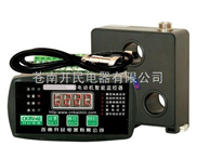 GT600系列电动机保护器
