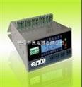 DZJ-S10000 电动机综合保护器