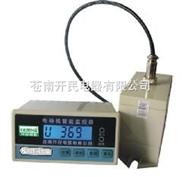 KMD-A系列电机保护器-KMD-A系列电机保护器