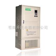KM6000系列变频器柜-变频器控制柜-上海变频柜