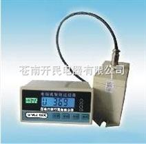 电动机缺相保护器-电机断相保护器-电机综合保护器