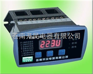 WJB-A电机保护监控装置