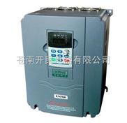 KM6000-GS系列供水变频器-低压变频器-变频调速器