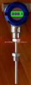 防爆型温度传感器TR/02091带现场显示隔爆型热电阻温度传感器DOCOROM