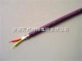1线对RS-485通讯电缆