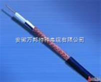 RS485专用信号电缆供应