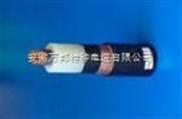 YJV等系列-交联电缆