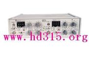 抗混滤波器 型号:XA90-BZ2303 库号:M193812