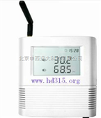 低温型温度记录仪(单通道,内置短信报警) 型号:XE51-ZDRY 库号:M393930