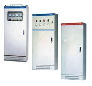 XL-21型动力配电柜箱