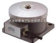 PE-9型密封压式称重传感器