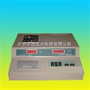 COD快速测定仪 ()